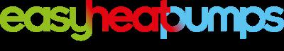 EasyHeatPumps-logo